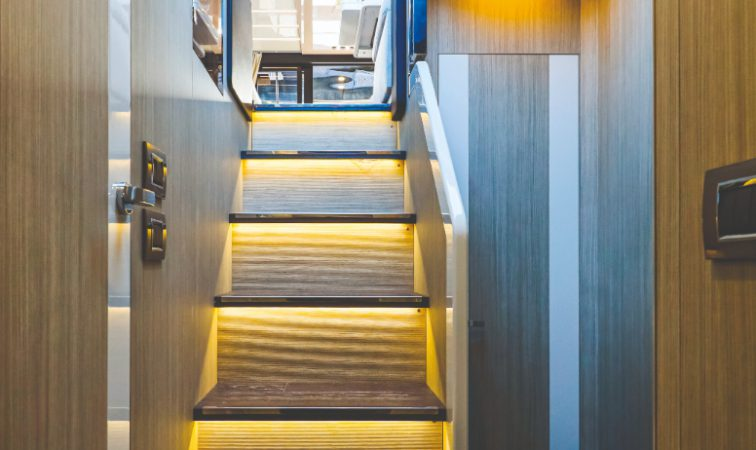 22-E52F_Stairs-26